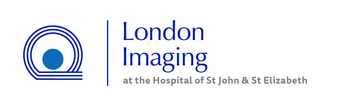 London Imaging